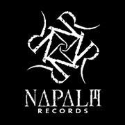 """NAPALM RECORDS – """"Zaujíma nás len to najlepšie čo môže ponúknuť rock a metal"""""""