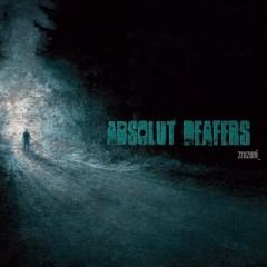 """Vyhodnotenie súťaže o 3 debutové CD kapely ABSOLUT DEAFERS s názvom """"Zrození""""!"""