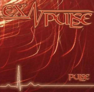 expulse