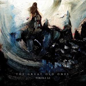 The-Great-Old-Ones-Tekeli-Li