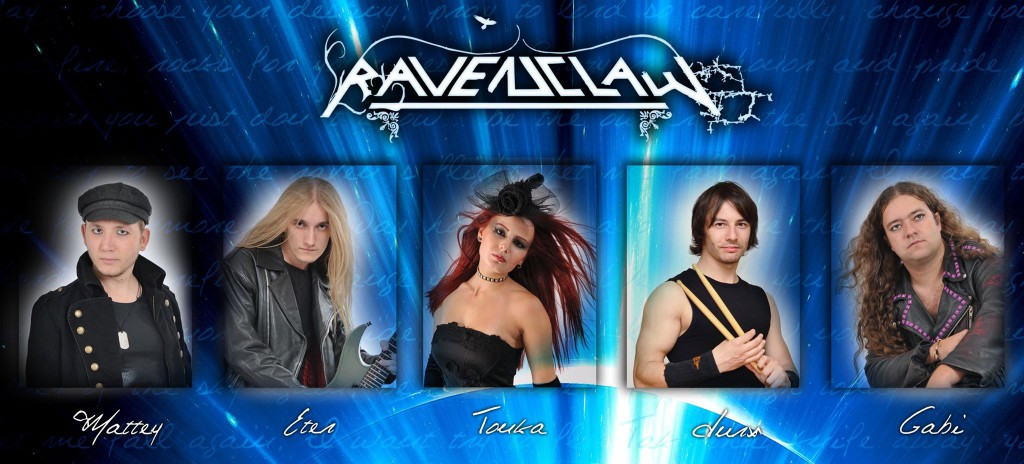 ravenclaw-promo-2014
