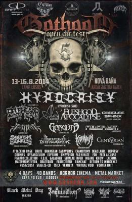 gothoom-poster-2014