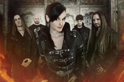 xandria_band4_web