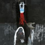 "Recenzia – KROKODIL – ""Nachash"" (Spinefarm Records, 2014)"