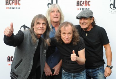 acdc-retirement-rumors