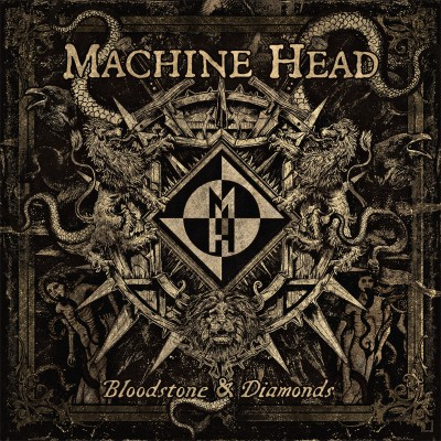 Machine-Head-Bloodstone-Diamonds-review