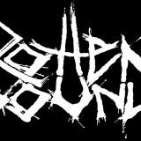 Rotten Sound zavítá na Deathnoise!!