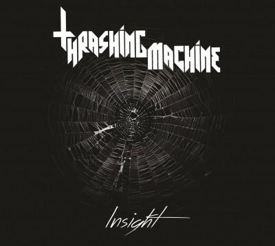thrashmach