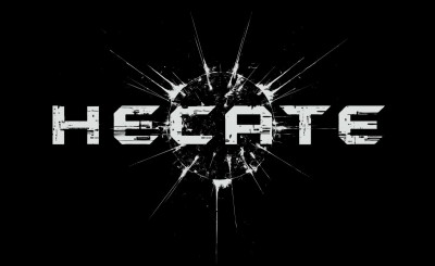 HECATE logo