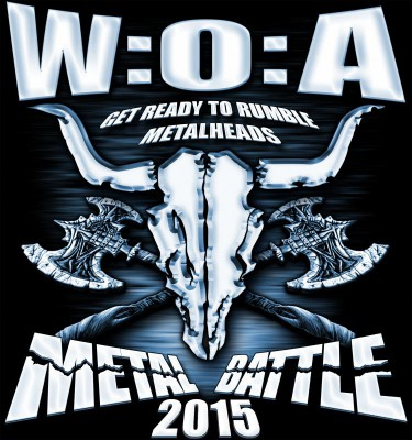wmb-2015-logo