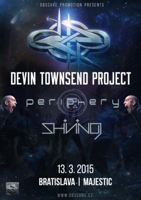 Poster_Devin_Bratislava