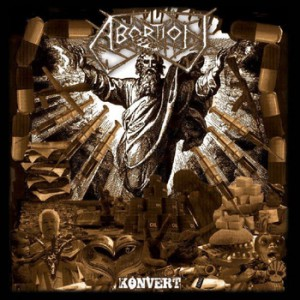 abortion-konvert