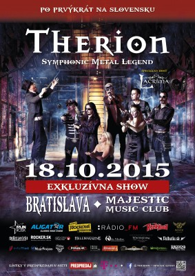 therion-2015-poster-web