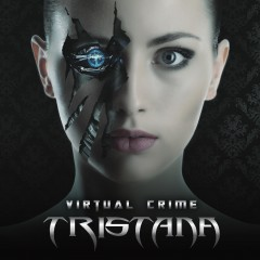 "TRISTANA podpísala kontrakt na nový album a predstavila videoklip ""Fallen"""