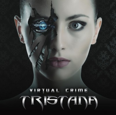 0 Virtual crime cover