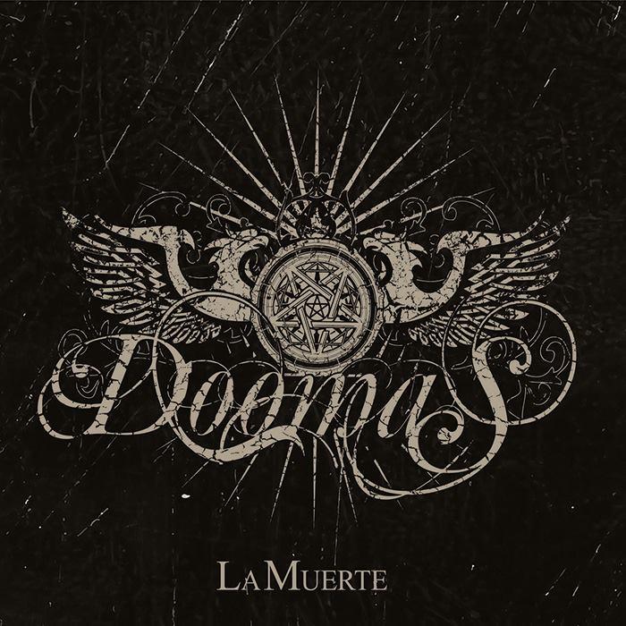 Doomas_La_Muerte