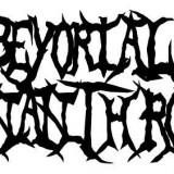 Zreinkarnovaný Beyorial Cynanthropy. O progresívny death metal nebude núdza!