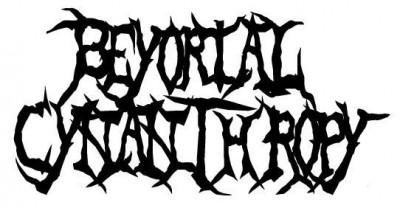 Beyorial Cynanthropy