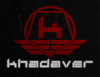 khadaver-logo
