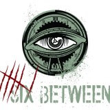 SIX BETWEEN – z revivalu do grunge/metalového šatu!