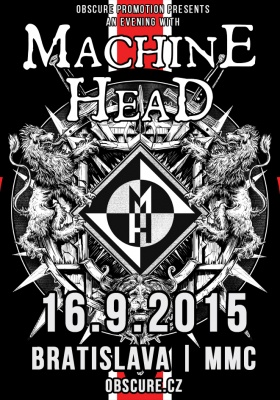 Machine_Head_poster