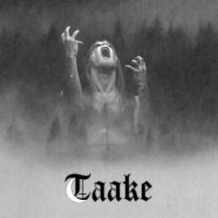 Koncert – TAAKE (NOR), KRAKOW (NOR), ORKAN (NOR) – 30.09.2015, Viedeň, Viper Room