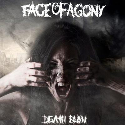 faceOfAgony_deathblow