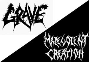 grave__malevolent_300x300