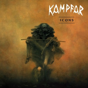 kampfar_profan_icons copy