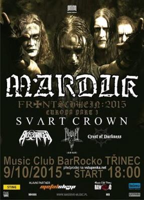 marduk-trinec-plagat