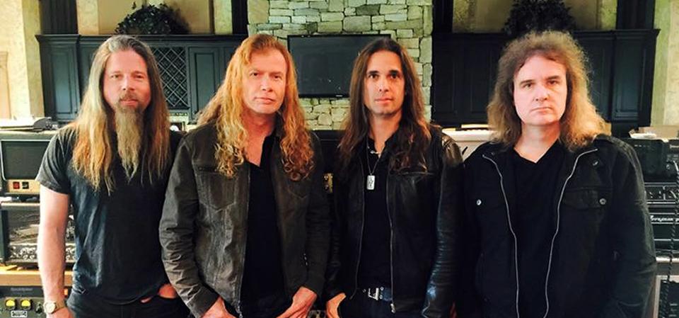megadeth-2015-band