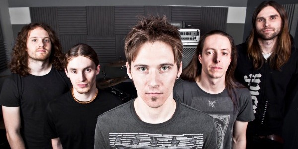 TesseracT-Band-Photo-Newest-2014-Lineup-600x300