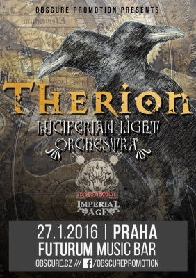 Therion_Praha