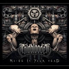 Smrť si nevyberá alebo nový klip kapely Coldblooded!