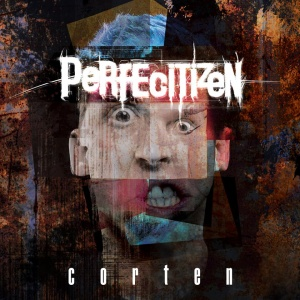 PERFECITIZEN-Corten-cover