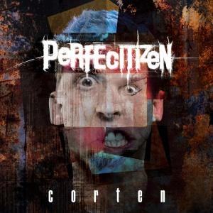 PERFECITIZEN-Corten-cover