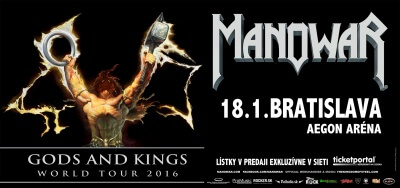 manowar_bb_small