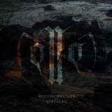 Reconstruction and Synthesis – nový album 0N0 už čoskoro!