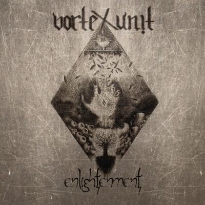 Enlightenment_Front