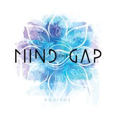 "MIND THE GAP predstavili nový singel ""Masquerade"""