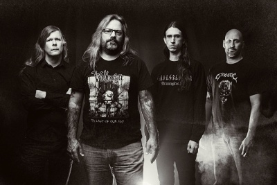 Gorguts_band