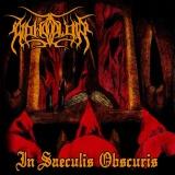 """Recenzia – GOHOLOR – """"In Saeculis Obscuris"""" (Symbol Of Domination Prod./Schattenkult Produktionen, 2016)"""