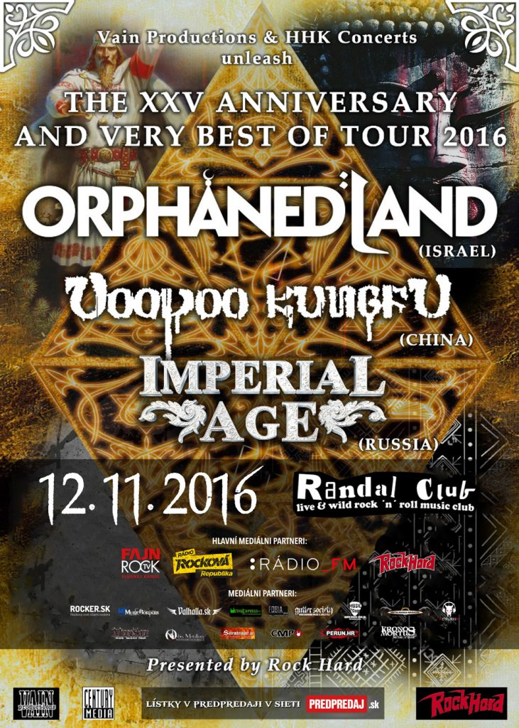 Orphaned-Land-2016-poster-solid