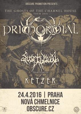 Primordial_plakat