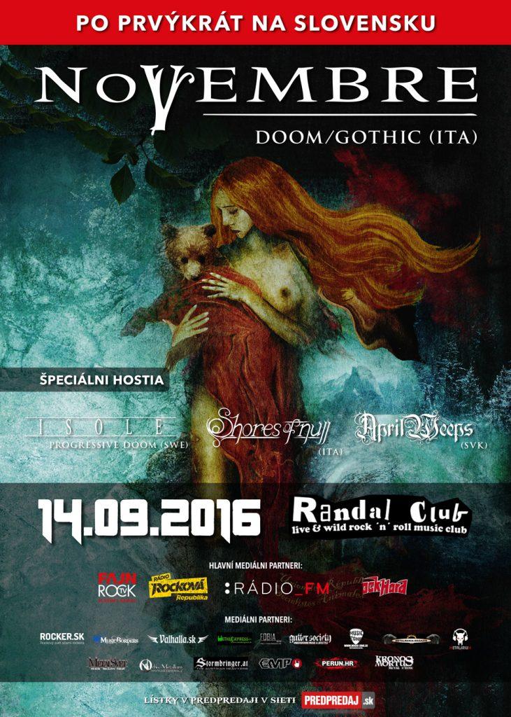 Novembre-2016-poster-SK