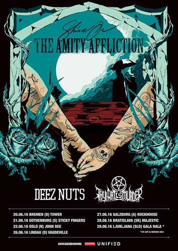TheAmityAffliction_DeezNuts