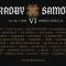 HRADBY SAMOTY – 14.-16.07.2016, ROSICE, ČR