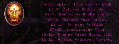 hltrpc_live