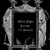 Report – Et inferus sequebatur eum (Silva Nigra, Rawcvlt, 777 Babalon) 5. 11. 2016 Trnava ARTKLUB