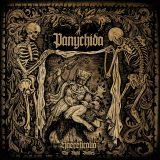 Panychida – Haereticalia – The Night Battles – Cursed Records